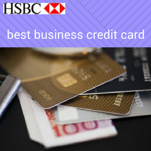 How To Choose The Best Business Credit Card To Use. Philosophy Degrees Online Uncle Bobs Woodshed. Taxidermy School Online Attorney Vancouver Wa. Workers Comp Insurance San Diego. Cheap Flights From Dubai To New York. Who Needs Life Insurance Boston Dental Center. Programs In The Medical Field. Best Cheeses For Cheese Platter. Wesley College Delaware Chicago It Recruiters